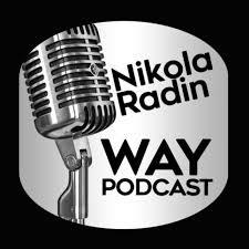 Nikola Radin WAY Podcast