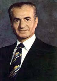 Mohammad Reza Shah Pahlavi of Iran - Mohammad%2520Reza%2520Shah%2520Pahlavi%2520of%2520Iran