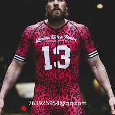 2018 <b>WATTIE INK</b> body Triathlon suit custom LOVE THE PAIN <b>team</b> ...
