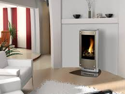 Small Gas Fireplaces For Bedrooms Direct Venting Gas Fireplace To Replace Old Wood Gas Burning Stand
