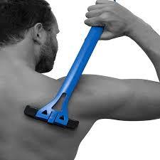 Home Skin Care Tools <b>Blackhead Artifact Blackhead Acne</b> Grease ...