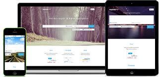 <b>Travel</b> APIs — Skyscanner Partners