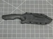 Охотничьи ножи и инструменты Benchmade | eBay