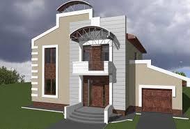 Small Picture Modern Duplex Designs Zampco