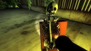 skeletonmeme | Tumblr via Relatably.com