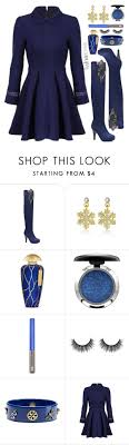 best ideas about the merchant of venice book lady in blue twinkledeals by simona altobelli 10084 liked on polyvore featuring the