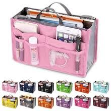 Женская нейлоновая <b>сумка</b>-<b>Органайзер для путешествий</b> ...
