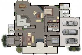 House Plans Modern Beach On Apartments Design Ideas With Hd And    Architectures House Plans Modern Home Architecture Design And Ranch  architecture and design film festival