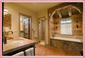 trendy bathroom decorations 2016 image of country bathroom decorating bathroom decor designs pictures trendy