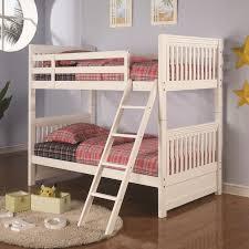 bunk beds comfort center of manistee furniture living room bedroom mattresses ashley unique furniture bunk beds