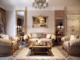 living room with victorian style wallpaper images about bedroombreathtaking victorian style living room