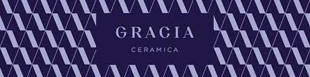 <b>Gracia Ceramica</b> | ВКонтакте