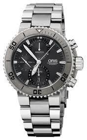 Купить Наручные <b>часы ORIS 674</b>-<b>7655</b>-<b>72</b>-<b>53MB</b> на Яндекс ...