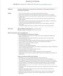 Great Administrative Assistant Resumes   using professional resume     Resume Examples