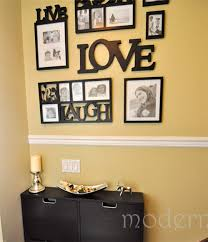 budget home decoration ideas diy decor