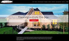 our web design work view our portfolio the harder organization