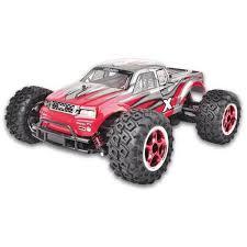 <b>Радиоуправляемый</b> джип 4WD 1:12 <b>S</b>-<b>Track</b> S830-2.4G – купить в ...