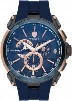 <b>WAINER WA</b>.<b>16910</b>-<b>C</b> – купить наручные <b>часы</b>, сравнение цен ...