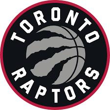 Toronto Raptors vs. Orlando Magic Box Score, Summary, and Team ...