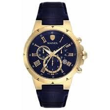 «Наручные <b>часы Wainer</b> WA.13310-K» — Результаты поиска ...