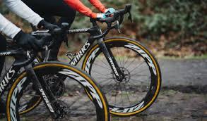 <b>Best</b> road bike <b>2019</b>: serious but affordable carbon and <b>steel</b> ...