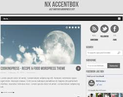 Themedy Review   Dailyhosting Themedy Reviews And Discounts Thesis Feature Box Example   Result