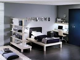 boy bedroom furniture ideas cheap kids bedroom furniture design is also a kind of boys bedroom cheap teenage bedroom furniture