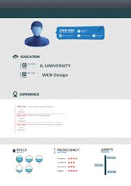 resume template how to do genaveco throughout exciting make a resume template resume format 2016 12 to word templates intended for creative resume