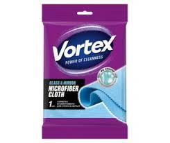 <b>Хозяйственные товары Vortex</b>: каталог, цены, продажа с ...