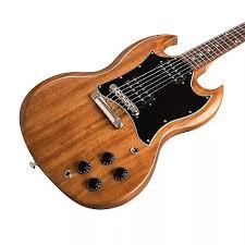 <b>Электрогитары Gibson</b> в Москве купить недорого, лучшие цены ...