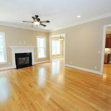 wall color ideas oak: light oak flooring design ideas pictures remodel and decor for the homegetting organizedhomehome decorhome decorating ideasrenovation ideas
