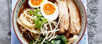 Easy <b>Japanese Recipes</b> - <b>olivemagazine</b>