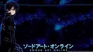 Taller de Saiiko  Images?q=tbn:ANd9GcRBEdrwMxurBDL-rdxIKZi7aO_KzOWO13mZI5LttGHkX9S_XPB5