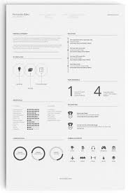 resume template microsoft word templates resumeideal resume template 40 creative resume templates for job seekers in 85 marvellous creative
