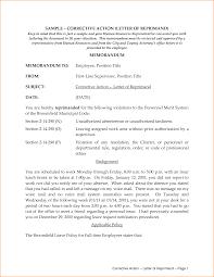 hours resignation letter basic job appication letter 24 hour notice notification letter sewer use ordinance faq
