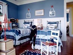 Nautical Themed Bedroom Decor Nautical Bedroom Decor Epic Kids Nautical Room Decor Youtube
