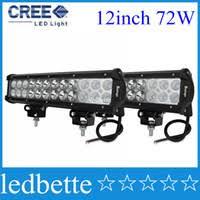 Led Spot Light Degree Prices