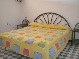 <b>Lina</b> UPDATED 2019: 1 Bedroom Apartment in Marina di Bibbona ...