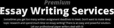 Write My Paper