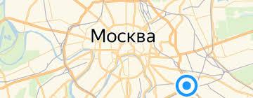 Настенно-<b>потолочные светильники ST</b> Luce — купить на Яндекс ...
