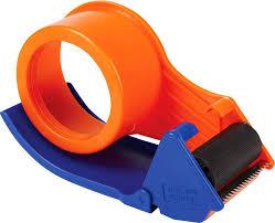 <b>Диспенсер</b>-<b>улитка для клейкой упаковочной</b> ленты шириной до ...