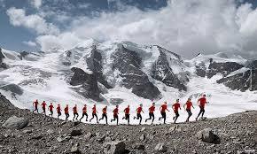 """Résultat de recherche d'images pour """"alpinistes"""""""