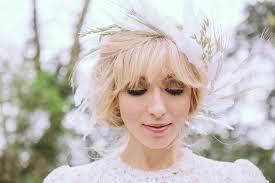 Fresh-Beautiful-Wedding-Inspiration-<b>Rebecca</b>-<b>Goddard</b>-Photography-Katrina- ... - Fresh-Beautiful-Wedding-Inspiration-Rebecca-Goddard-Photography-Katrina-Otter-Weddings-Bridal-Musings-Wedding-Blog-30