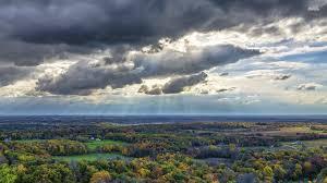thick clouds에 대한 이미지 검색결과