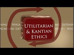 What are the advantages and disadvantages of utilitarianism  what
