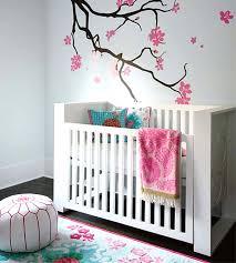 view in gallery nursery muralpng 25 modern nursery design ideas baby nursery girl nursery ideas modern