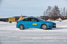 <b>Шины Pirelli Ice Zero</b> FR — тест на снегу и асфальте — журнал ...