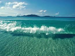 Resultado de imagen para fotos del mar