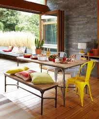 Tesco Living Room Furniture 10 Furniture Trends For Ss15 Real Homes