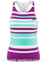 New Balance Women's Spring <b>Tournament Seamless Tank</b> | New ...